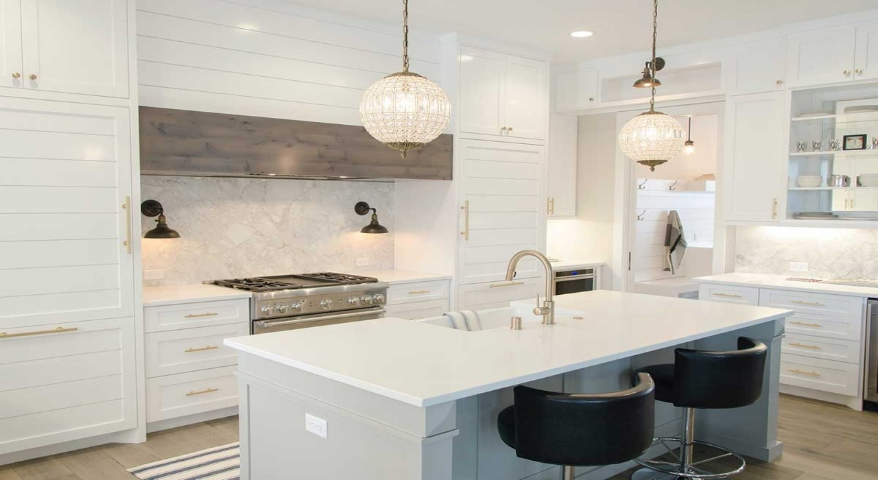 Affordable Kitchen Remodeling Frisco